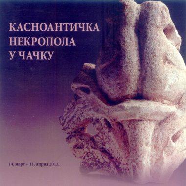 30-kasnoanticka-nekropola-u-cacku