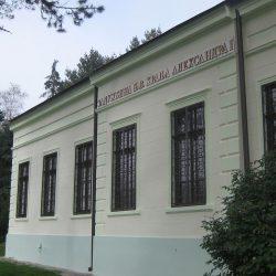 takovo_1-1