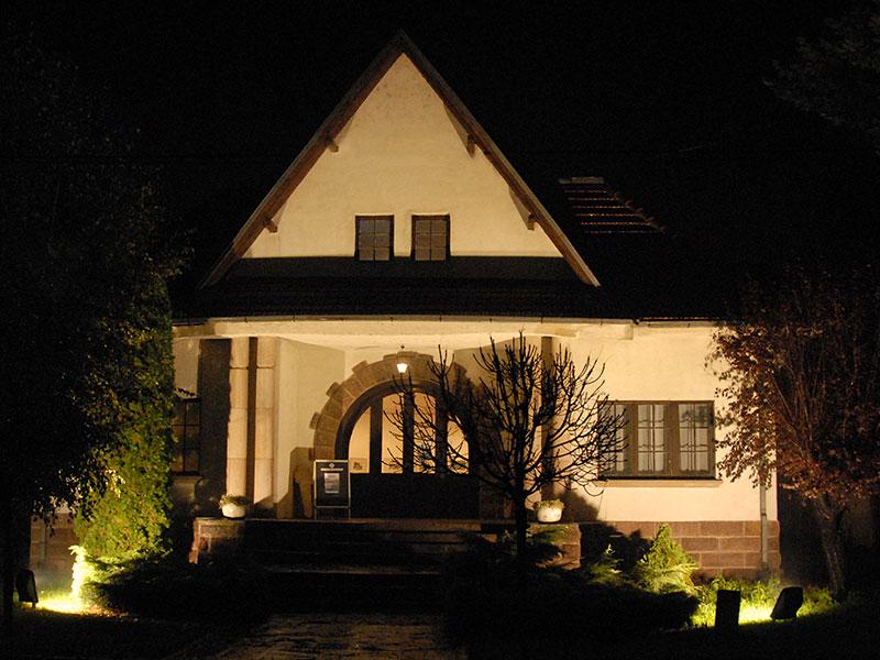 Србија слави Светски дан туризма; Бесплатан улаз у преко 80 културно туристичких атракција широм Србије